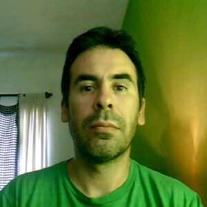 Rodrigo Ledesma - Infinity Designer